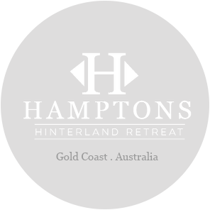 Hamptons Hinterland Retreat, Gold Coast, Australia
